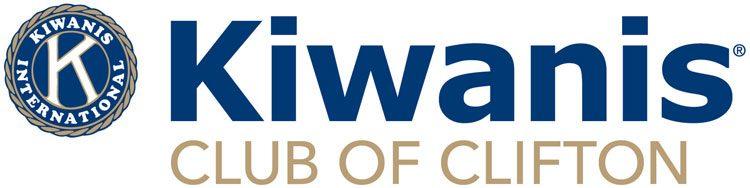 Kiwanis Club of Clifton